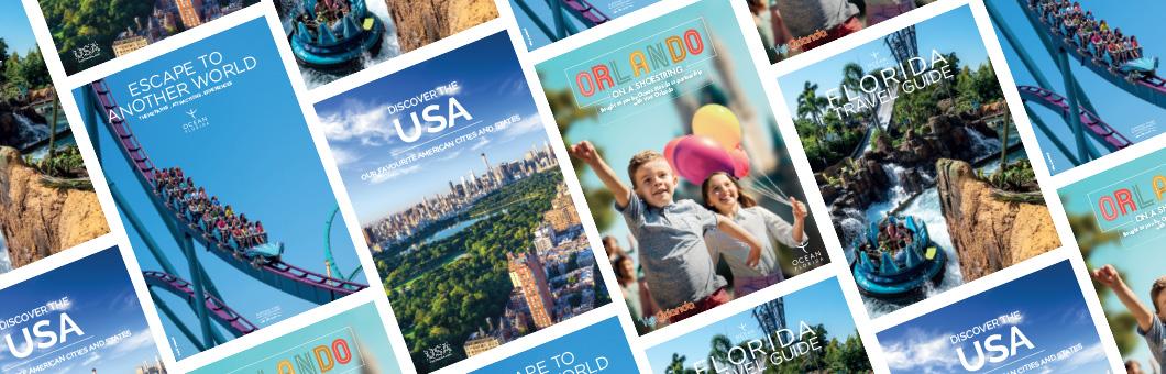 Brochure | Ocean Florida